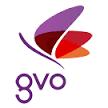 gvo_gif