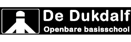 Openbare basisschool De Dukdalf | Dronten