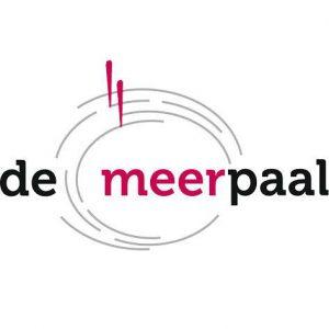 logo de meerpaal